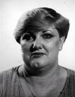 Martha Reszke